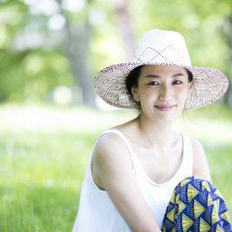 ヨガインストラクター村上華子さんが語るブレインタッチ®ヘッドマッサージの魅力とは