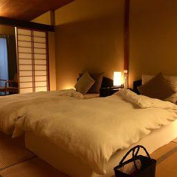 快眠お篭もり旅館!熱海「法悦」で【めざわたプロジェクト】体験記<後編>