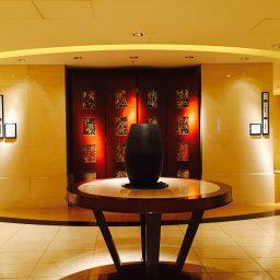【THANNサンクチュアリーSPA赤坂】一休のひらめき・円山カヲリが行く♪リラクサロン体験探訪記<vol.1>
