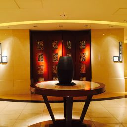 【THANNサンクチュアリーSPA赤坂】円山カヲリが行く♪リラクサロン探訪記<vol.1>