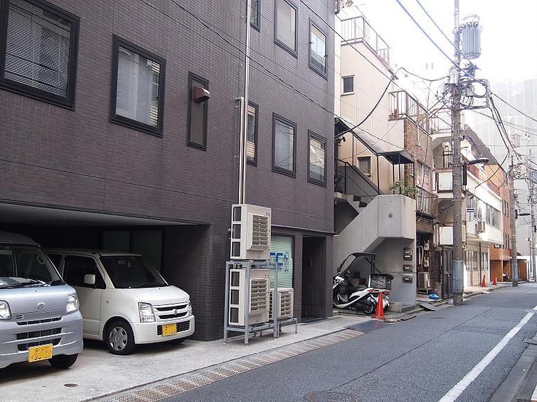 【9】一休のひらめきあと30m