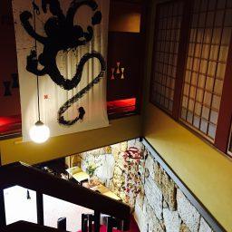 快眠お篭もり旅館!熱海「法悦」で【めざわたプロジェクト】体験記<前編>
